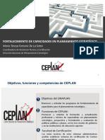 fortalecimiento_de_capacidades_en_planeamiento_estrategico