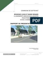 Rapport de présentation Résidence Renard[1]_4_494.pdf
