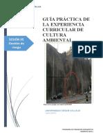 GRUPO 6 - GUÍA PRACTICA 05