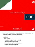 Sesion 12 online(1).pptx
