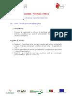 Ambiente e sustentabilidade.doc