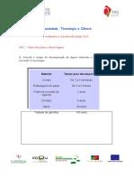 DR2 Residuos e reciclagens (ficha).doc