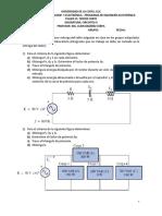 Taller #3 circuitosII (1).pdf