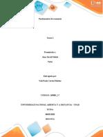 tarea No 2 de fundamentos de economia yuli cortes