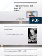 conductismoyconstructivismo5-160410023105.pdf