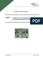 alimentation_stabilisees.pdf