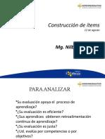Construcción de items.pptx