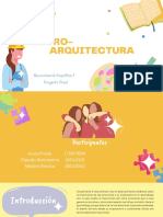 Presentación proyecto final neurociencia .pdf
