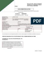 doc(1)(1)-1.pdf