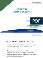 Proceso administrativo Gestión educativa.pptx