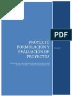 284122456-Trabajo-Formulacion-y-Evaluacion-de-Proyectos
