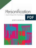Ten_Questions_for_John_Rowan_pdf.pdf