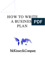 McKINSEY_GUIDE_to_business_plan