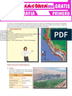 La-Costa-Para-Primer-Grado-de-Secundaria.docx