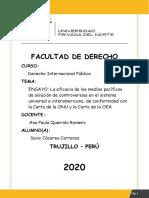 T4_DerechoInternacionalPúblico_CáceresCarranzaSavic