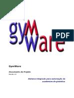 GymWare parte2 (1).doc