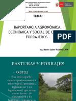 IMPOR TANCIA DE LOS PASTOS CULTIVADOS.pdf