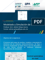2019_2 - Modelado y Simulación de Sistemas - 170619