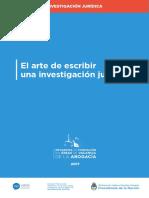 arte-escribir-investigacion-juridica.1