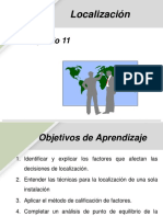 03. Localizacion 2020.pdf