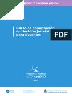 curso-capacitacion-decision-judicial-docentes.1.pdf
