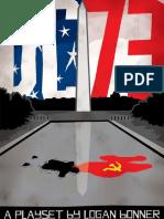 DC73.pdf