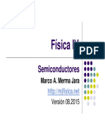 f4+diap+10+semiconductores.pdf