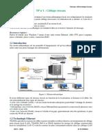 TP 1.pdf