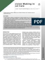 Shared Decision Making in Neurocritical Care.pdf