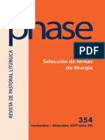 La_celebracion_comunitaria_de_la_uncion.pdf