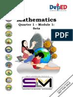 SLM_Math7_Q1_M1