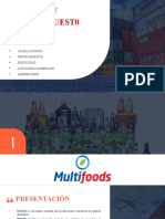 PPT Multifoods (1)