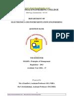 MG6851-Principles-of-Management-1