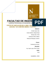 ventilacion t2 nv.pdf