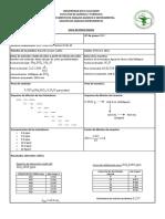 LAB-1-Espectrofotmetría-visible-corregido-formato-2 (Autoguardado).docx