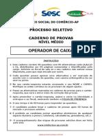 operador_caixa