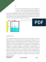 Experimento_de_Joule_y_joule_Thomson.docx