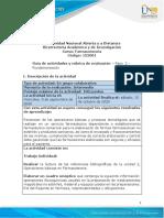Guia de actividades y Rúbrica de evaluación - Unidad 2 - Paso 2 - Fundamentación (2)