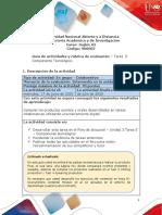 GuiaTarea 5.pdf