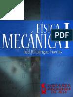 LIBRO FISICA.pdf