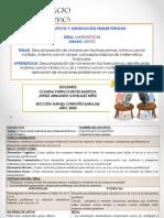 MATEMÁTICAS GUÍA DE APOYO #2.pdf