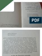 o problema da terra e dos que a cultivam.pdf