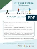 Recomendações-Filas-de-Espera.pdf