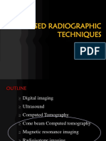 3.specialised imaging II (1)