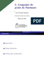 expo1(1).pdf