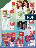 BeautyStores_16 de Julho a 25 de Agosto.pdf