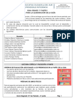 Guía 11°  Tercer periodo 2ra Parte Editada.pdf