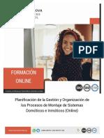 Uf2132-Planificacion-De-La-Gestion-Y-Organizacion-De-Los-Procesos-De-Montaje-De-Sistemas-Domoticos-E-Inmoticos-Online