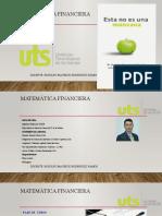 Presentacion MATEMATICA FINANCIERA.pptx