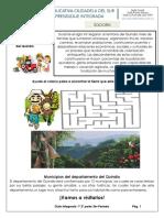 Guía 1°  Tercer periodo 2ra Parte Editada.pdf